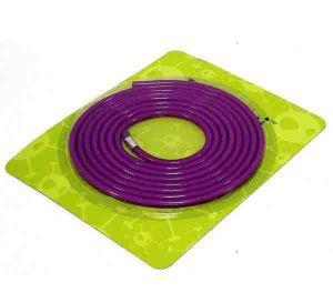Карандаш  2.5 МЕТРА (фиолетовый)