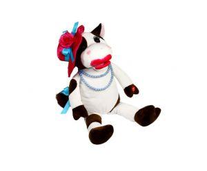Корова Бессамумуча