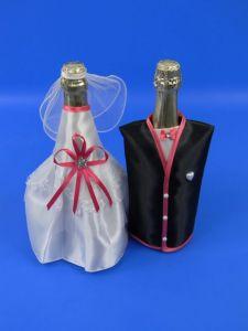 Одежда на шампанское 5