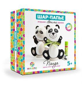 Набор Панда