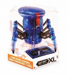 """Робот """"Спайдер XL"""" (радиоуправление)"""