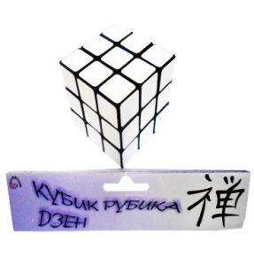 """Кубик - Рубика """"Дзен"""""""
