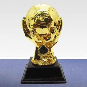 Футбол (18 см)
