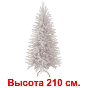 """Ель""""Белая"""" (210см)"""