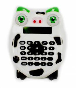 """Калькулятор """"Животные"""" корова"""