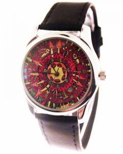 Оригинальные наручные часы Bright