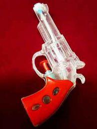 Револьвер водный